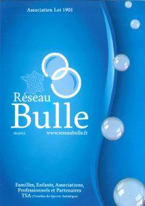 Reseau Bulle