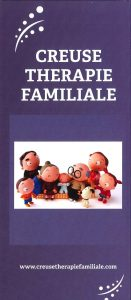 Creuse-Thérapie-Familiale